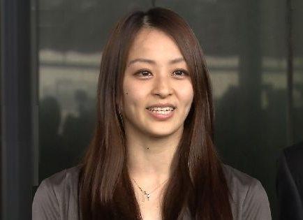田中理恵 (体操選手)の画像 p1_15
